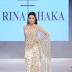 Ambience Fashion Weekend, Day 2 with Karishma Kapoor