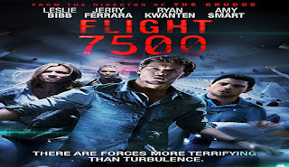 Apoy855 Movies Online