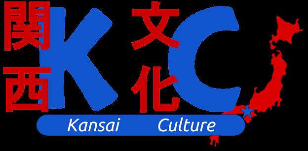 Kansai Culture