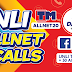 TM UNLIMITED CALL TO ALL NETWORKS