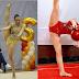 Bacolod Rhythmic Gymnastics Club to host first international online competition