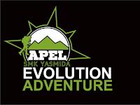 Apel SMK Yasmida Evolution Adventure | Pecinta Alam SMK Yasmida