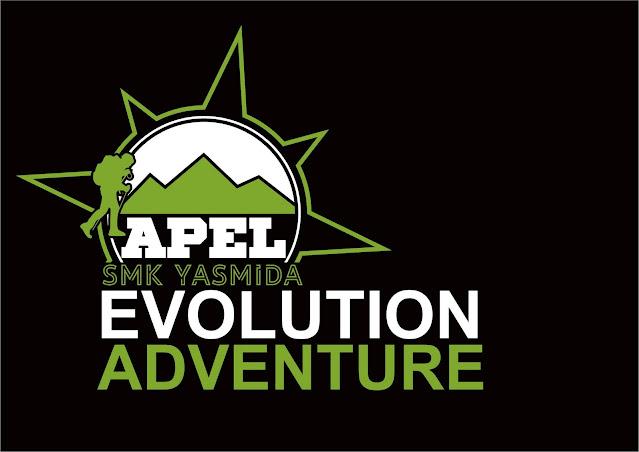 Apel SMK Yasmida Evolution Adventure | PA SMK Yasmida
