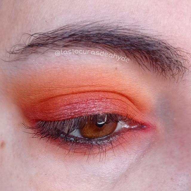 https://www.laslocurasdeahyde.com/2021/04/a-tope-con-el-naranja-makeup-nail-art.html