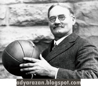 Bola voli adalah permainan olahraga yang dimainkan oleh  Sejarah Olahraga Bola Internasional Voli Paling Lengkap. Simak Disini