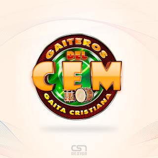 Logo-logotipo-logotipe-Gaiteros-Cristianos-LogoBrand-Branding-Design-cs7design