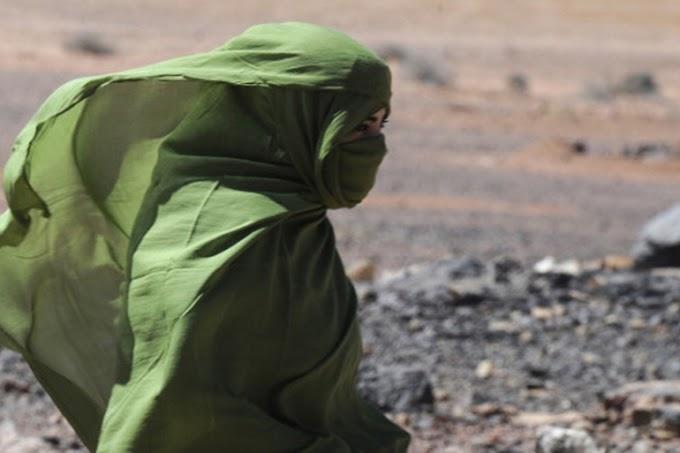 Según Al Jazeera, Marruecos ha fracasado en convencer a los europeos para reconocer su soberanía sobre el Sáhara Occidental.