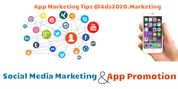 Social_media_marketing_tips-for_App_promotion-600x300