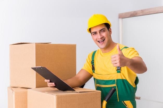 First time hiring movers-Ultimate guideline for selecting movers in Adelaide