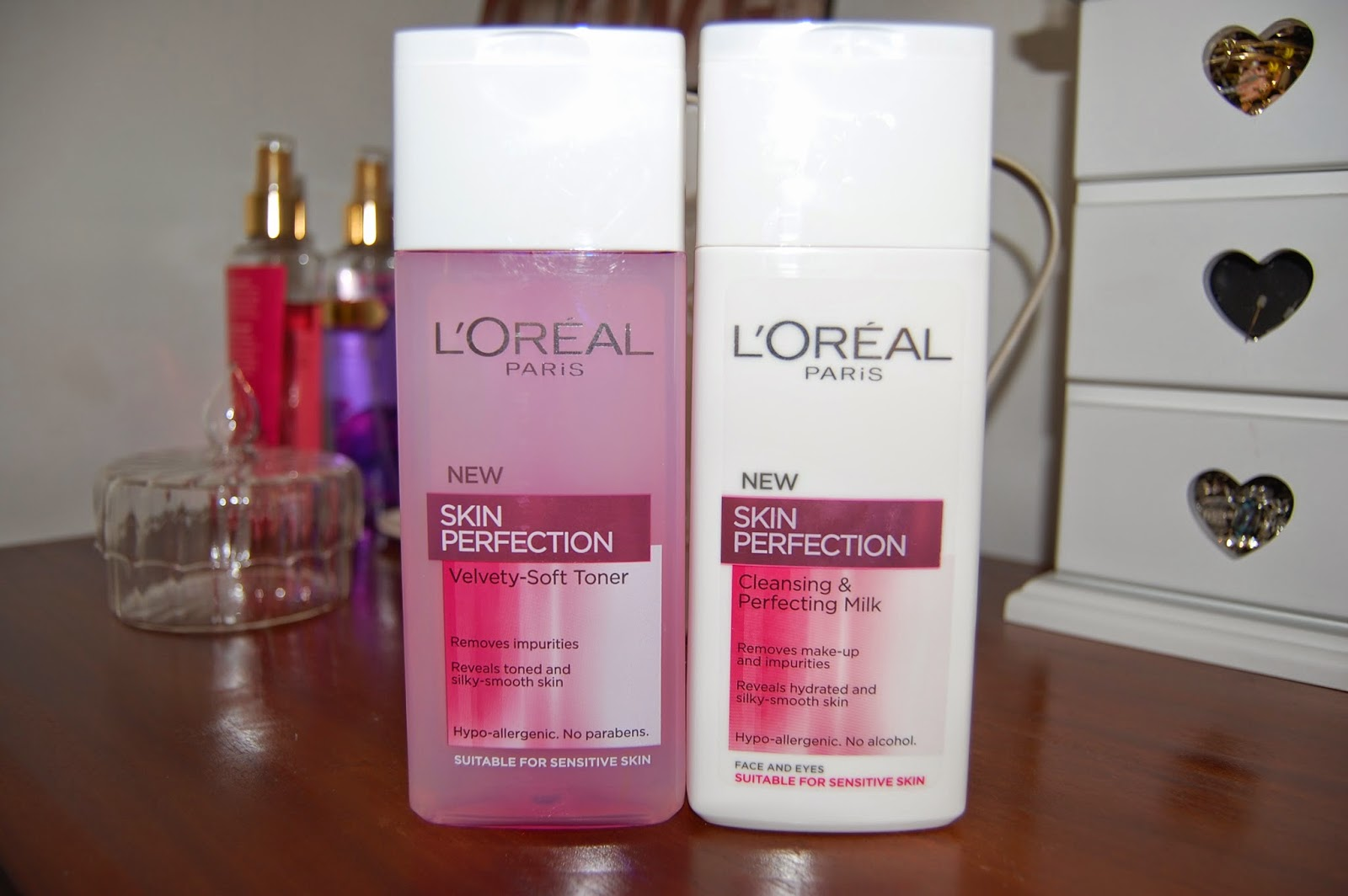make up, mua, bbloggers, beauty, blog, skincare, vegas nay, maybelline, superstay, lipstick, lips, review, loreal, make up remover