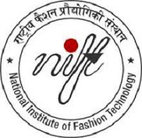NIFT 2021 Jobs Recruitment Notification of Research Associate and More posts