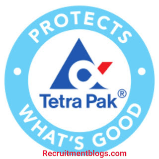 Marketing Intern At Tetra Pak - Undergraduates or Fresh grads