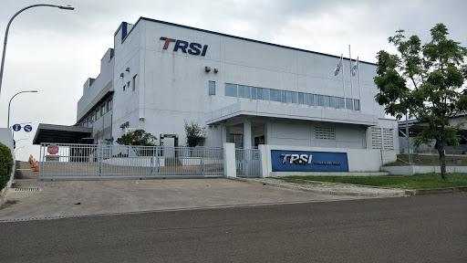 PT Tokai Rika Safety Indonesia