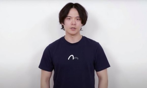Nhà báo Vũ Hán tái xuất sau hai tháng 'mất tích'