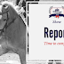 Show Reports 2016 - Part 1: Back In The Show Ring