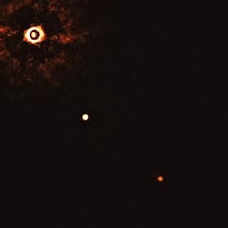 twoplanetsystem.jpg