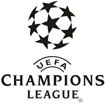 Jadwal Siaran Langsung Liga Champion 2016 Malam Hari ini