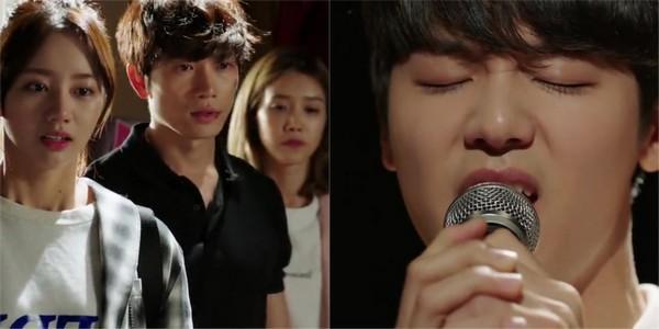Sinopsis Entertainer Episode 3 Part 1, Sinopsis Drama Korea Entertainer Episode 3 Part 1, Drama Korea Entertainer Episode 3 Bagian Pertama.