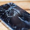 Jangan Galau lagi, Material ini bisa Memulihkan Layar Smartphone yang Pecah kembali Mulus seperti Baru!