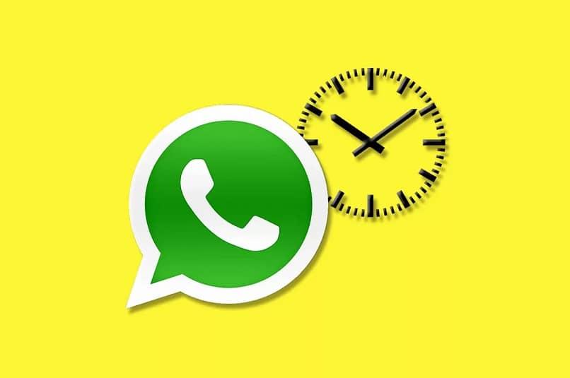 """التخطي إلى المحتوى الرئيسيمساعدة بشأن إمكانية الوصول تعليقات إمكانية الوصول Google تاريخ الهاتف خطأ في WhatsApp  الكل فيديوالأخبارصورخرائط Googleالمزيد الأدوات حوالى 4,520,000 نتيجة (0.56 ثانية)  نتيجة بحث الصور عن تاريخ الهاتف خطأ في WhatsApp ضبط الوقت والتاريخ للواتس اب لضبط التاريخ والوقت وتجاوز كل هذه المشاكل، توجه إلى """"الإعدادات"""" ثم أسحب لأسفل وأنقر على خيار """"النظام"""" ثم أنقر على خيار """"التاريخ والوقت"""" وفى الأخير قم بتفعيل خيار """"التاريخ والوقت التلقائى"""" استخدام وقت الشبكة، أو قم بضبط التاريخ والوقت بشكل يدوى .  حل مشكلة تاريخ الهاتف غير دقيق أعد ضبط الساعة ثم أعد ...https://arbdk.info › تكنولوجيا لمحة عن المقتطفات المميَّزة • ملاحظات  حل مشكلة التوقيت الخاطئ في واتس اب WhatsApp error ...https://www.chrohat.com › 2018/03 › whatsapp-error-pho... إذا كان الوقت والتاريخ مثاليًا ، فاستخدم المنطقة الزمنية التلقائية وحاول استخدام التطبيق. لذلك ، انتقل إلى الإعدادات → التاريخ والوقت ، ثم شغل ... 02/03/2018 · تم التحديث بواسطة شروحات  مركز المساعدة في واتساب - وقت غير دقيق بجانب الرسائلhttps://faq.whatsapp.com › general › troubleshooting نوصي باختيار أن تضبط التاريخ والوقت في هاتفك على تلقائي أو استخدام التاريخ والوقت طبقاً للشبكة. إذا قمت باختيار هذا الإعداد، فإن شركة الاتصالات التي تزودك ...  WhatsApp error Phone Date حل مشكلة التوقيت الخاطئ في ...https://www.waitisabplus.com › whatsapp-error-phone-... جرب هذين الحلين المحتملين لإصلاح خطأ قديم في WhatsApp على أجهزة Android. ال واتساب هو الأكثر باستخدام التطبيق بعد الفيسبوك للرسائل. ال واتساب تاريخ غير دقيق ... الفيديوهات  معاينة 6:25 الطريقة الصحيحة لحل مشكلة الوقت والتاريخ في تطبيق واتس اب ... YouTube · ChoRo7atEZ - شروحات إي زي 19/05/2018  معاينة 5:37 حل مشكله تحديث الوقت والتاريخ في تطبيق الواتساب YouTube · الصقر للمعلوميات 31/05/2020  معاينة 1:13 ازاي احل مشكله الواتساب (انتهاء التاريخ) بدون مسحه YouTube · EL7AKEEM GAMING 13/04/2017  7:13 حل مشكلة التاريخ في الواتساب 2!!! YouTube · الحربي للحلول و الاستكشاف 17/08/2017 عرض الكل  حل مشاكل الواتساب نهائي 100% 2021 - مدونة برهوم للمعلومياتhttps://brhwm.blogspot.com › مق"""