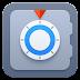 Get Backup Pro 3 Cracked DMG Free Download