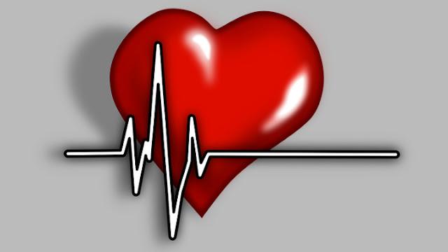 हृदय रोग का इलाज