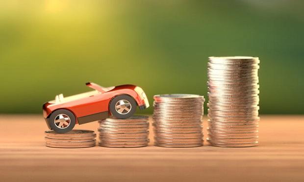 Alaska's cheapest car insurance for 2021
