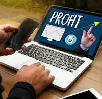 Pengertian Net Profit Margin, Fungsi, Cara Menghitung dan Perbedaannya dengan Gross Profit Margin