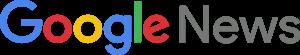 Ikuti kami di Google News