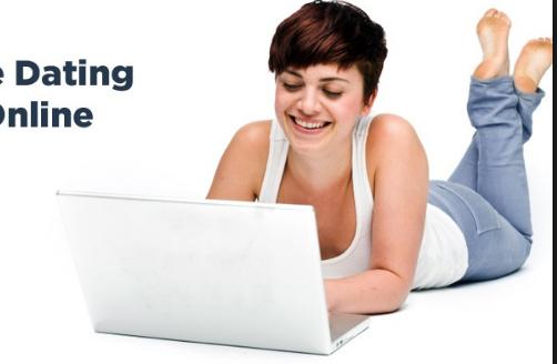 Online dating headline
