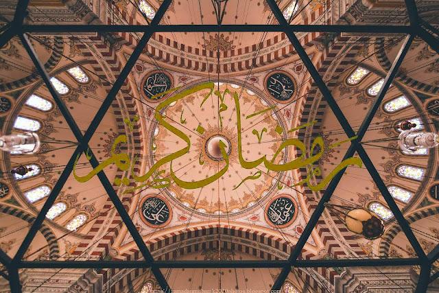top 10 Ramadan kareem images 2020