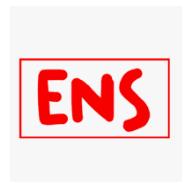 PT. ENS Indonesia