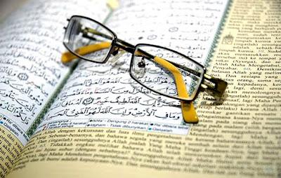 Mukjizat Al-Quran