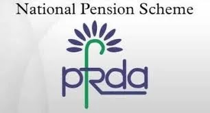 National-Pension-System-NPS-Application-Form