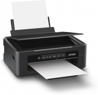 Epson Expression Home XP-215 driver download Windows, Epson Expression Home XP-215 driver download Mac, Epson Expression Home XP-215 driver download Linux
