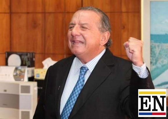 alvaro noboa ya no sera candidato a la presidencia
