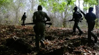 2-naxal-killed-chhattisgarh