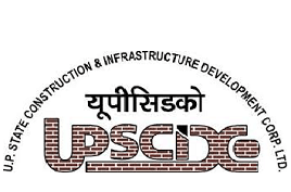 Assistant Engineer in UPSCIDC