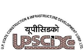 Assistant Engineer in UPSCIDC