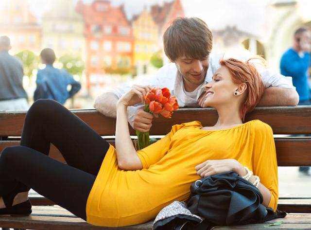 كيف يجب أن تتصرف في موعدك الغرامي مع شريك حياتك , أشياء لا تفعلها أبدا مهما حصل