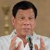 """Pangulong Duterte Binanatan ang Oppostion """"Wag po sana kayong maniwala diyan sa mga dilawan"""""""