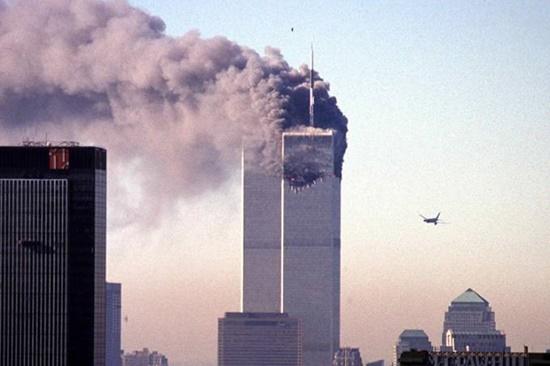 Estados Unidos liberam documentos sigilosos sobre o 11 de setembro