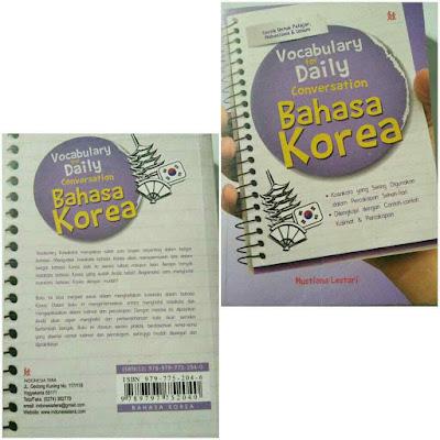 vocabulary-percakapan-bahasa-korea
