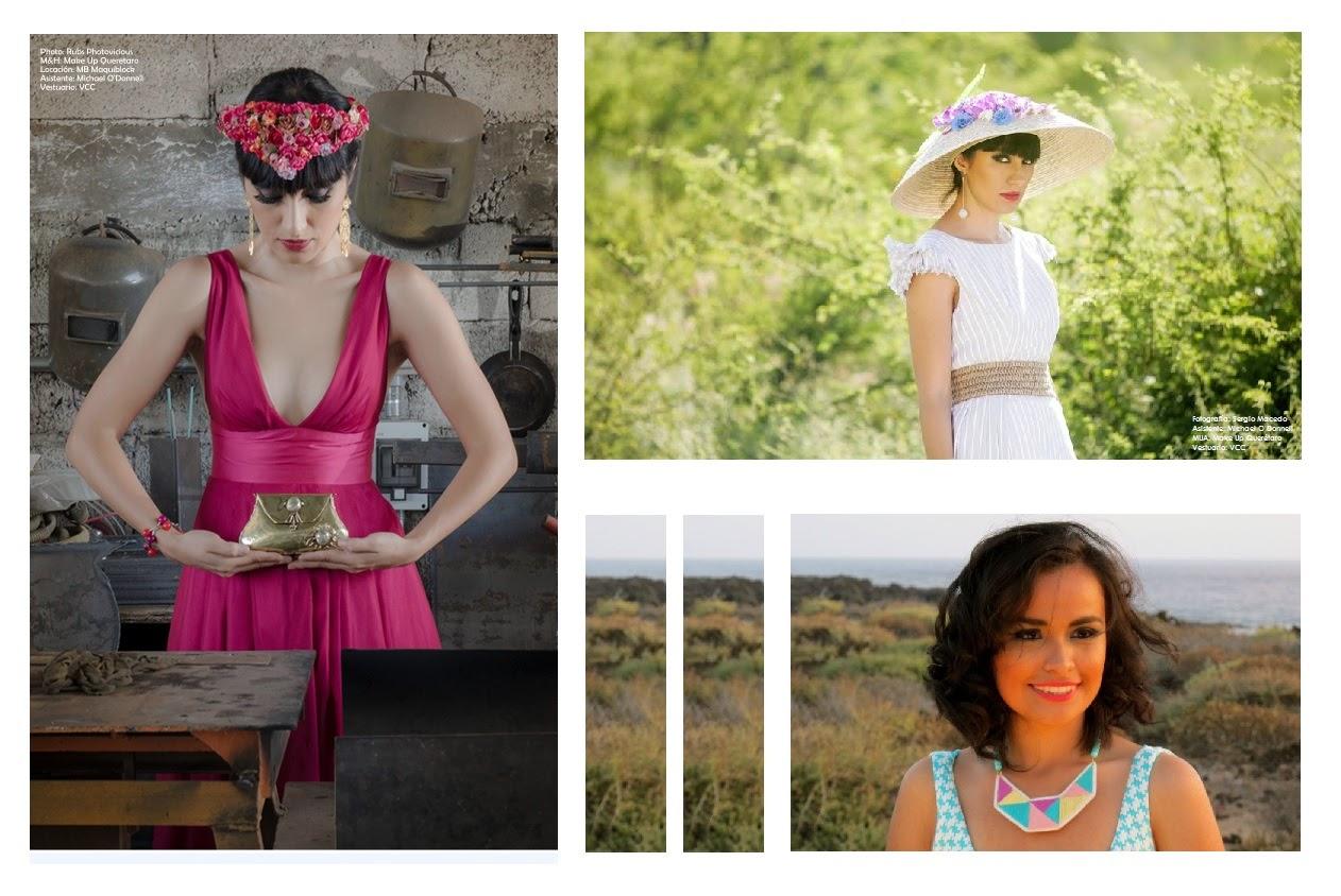 7e6a178e64 La Mexicana y Q Cejas Frida! moda y folklore