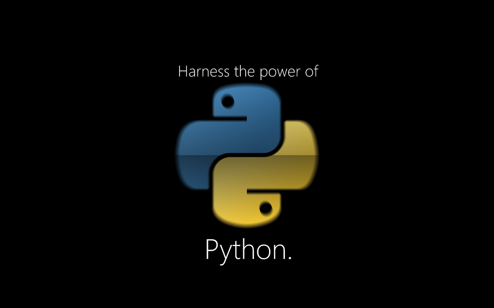 All Trick PC: learn python the hard way