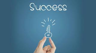 النجاح,نجاح,هدايا النجاح,الإنجاز,تطوير الذات,التنمية البشرية,اطفال,تنمية بشرية,سر النجاح,طرق النجاح,درب النجاح,فكرة,انجح