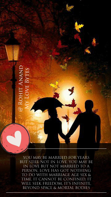 Best Love and Marriage Quotes with Images by Rohit Anand