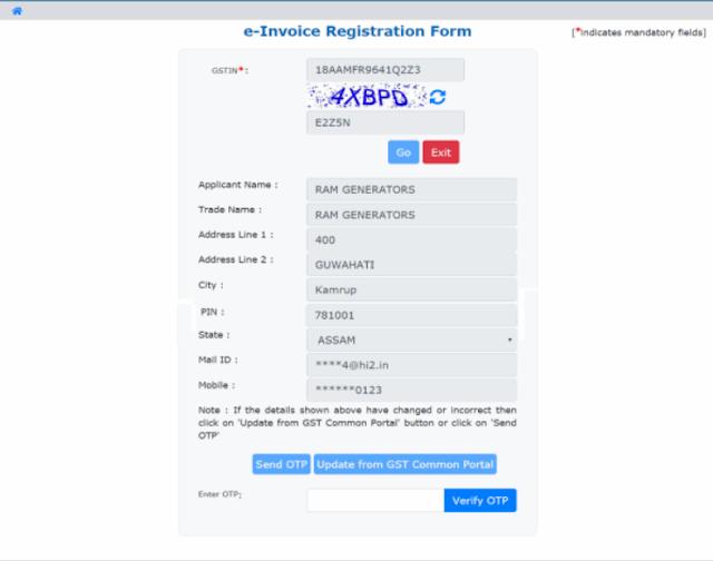 E-invoice-Registraion-form-2