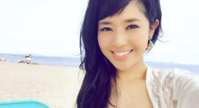 Biodata dan Profil Sora Aoi