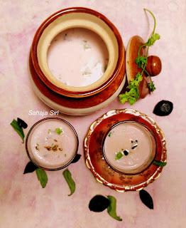 Solkadhi
